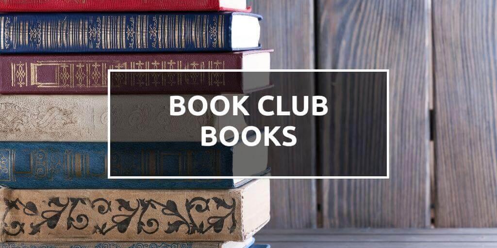 Explore Book Club Books