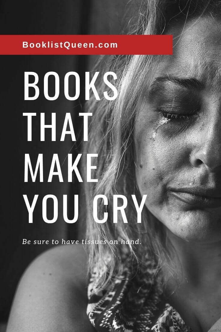 Books That Make You Cry